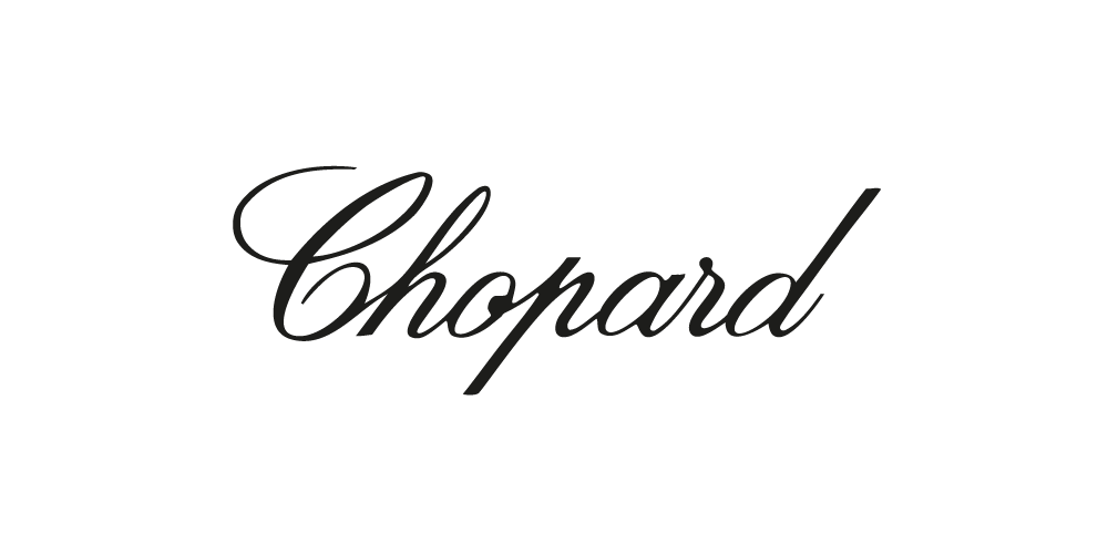 Eyesite-Opticians-Chopard-brand.png
