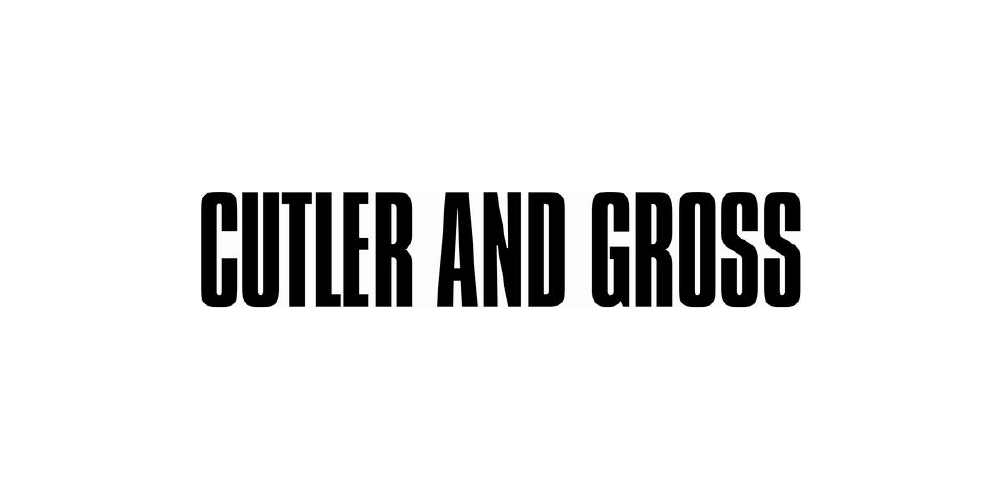 Eyesite-Opticians-Cutler-And-Gross-brand.png