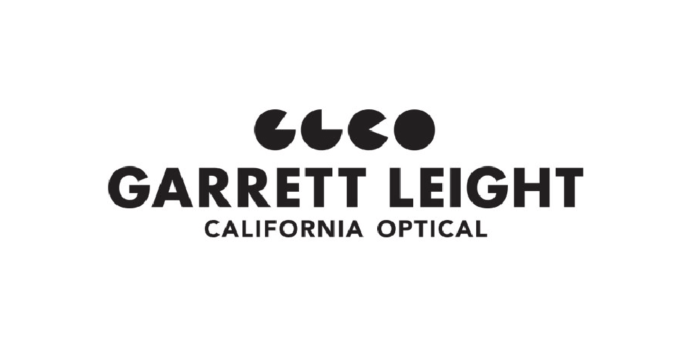 Eyesite-Opticians-GarrettLeight-brand.png