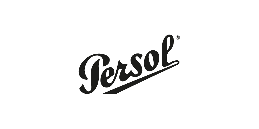 Eyesite-Opticians-Persol-brand.png