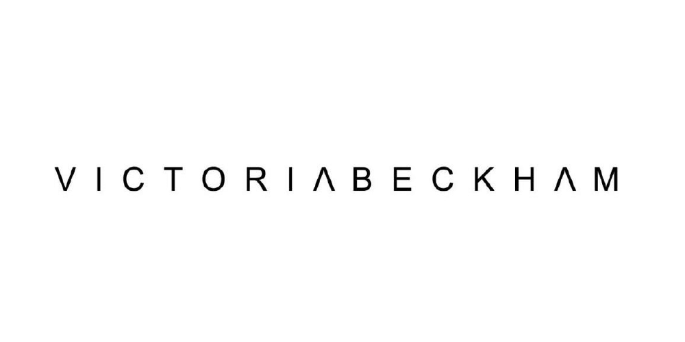 Eyesite-Opticians-Victoria-beckham-brand.png