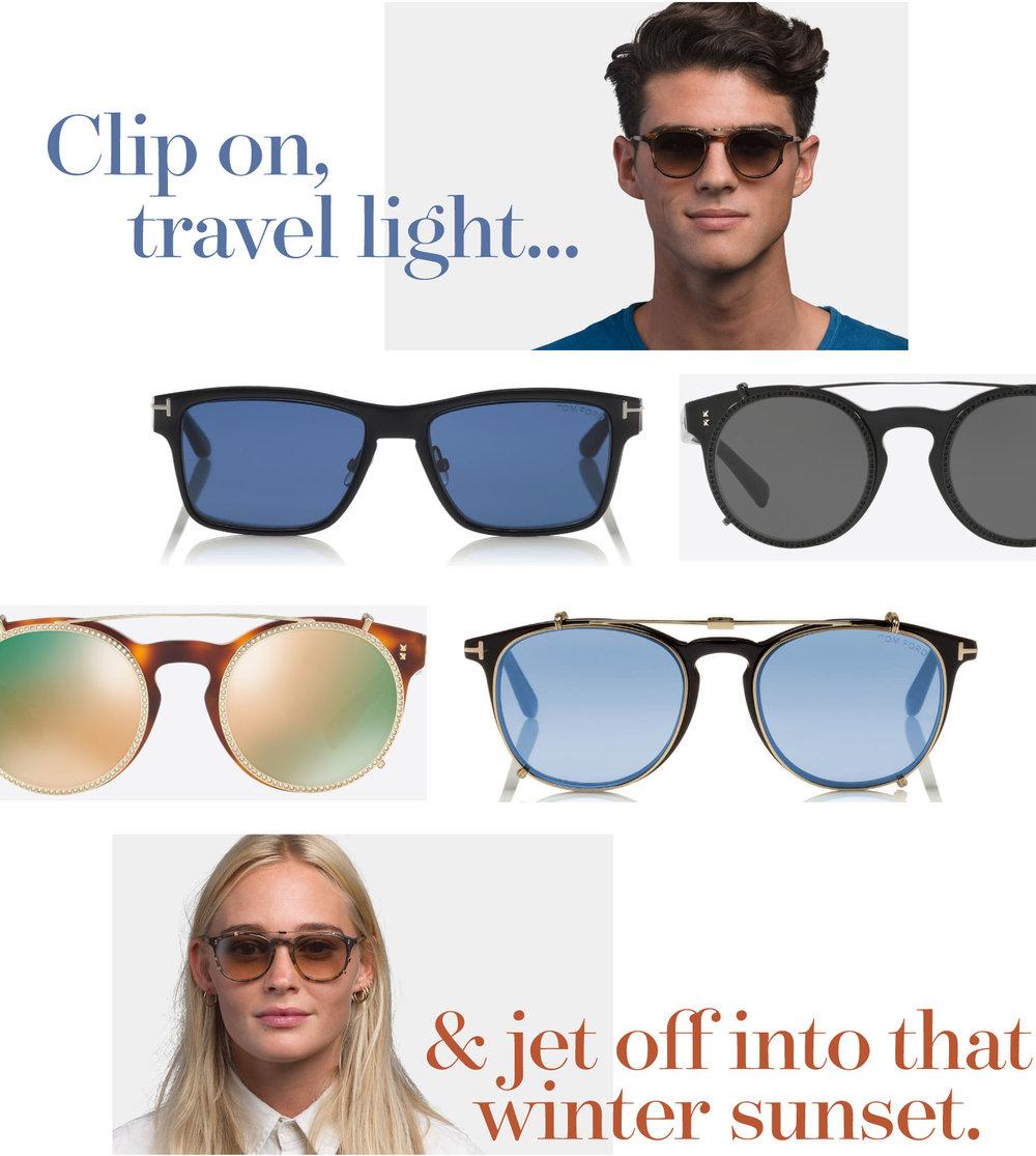 Eyesite-AW-Style-Guide_4.jpg