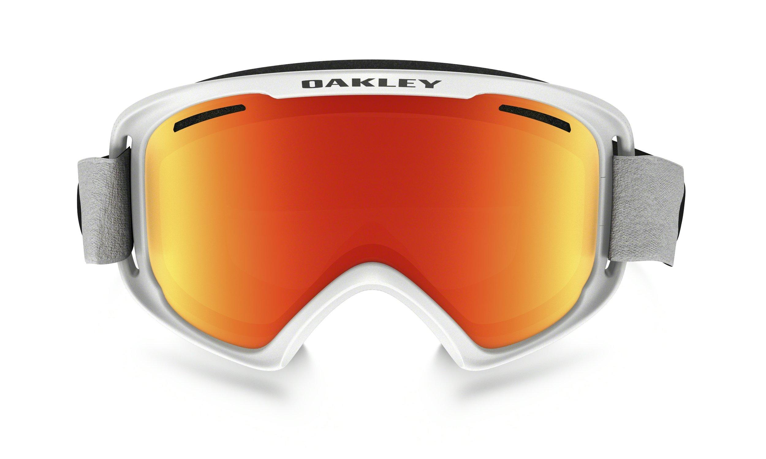The Skis the Limit — Eyesite Opticians