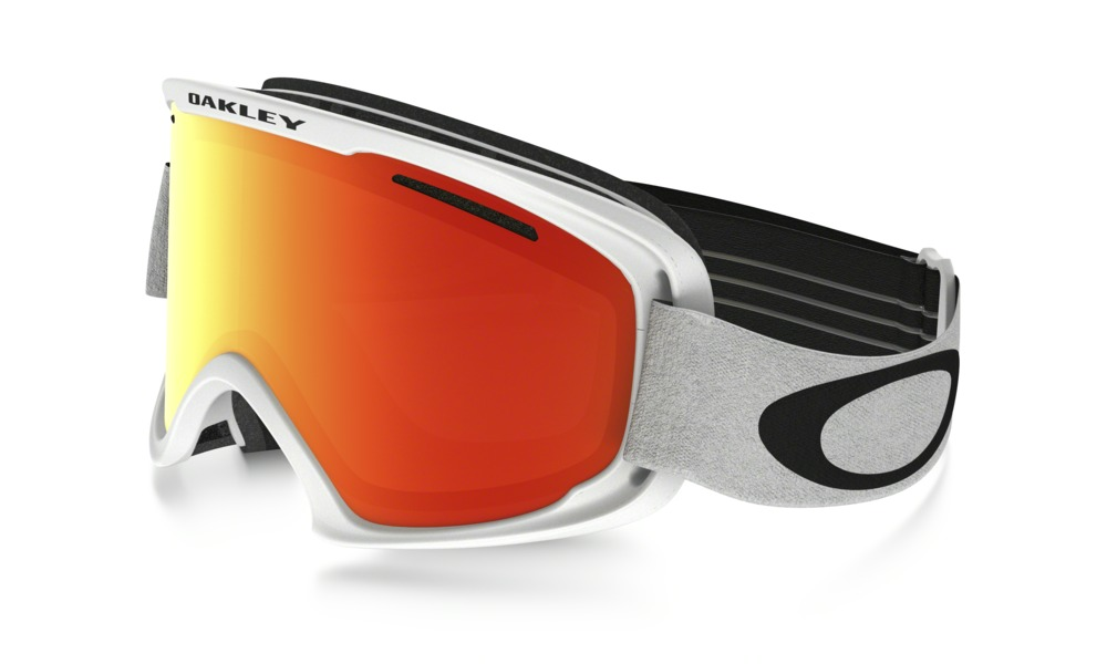 Eyesite - Oakley O FRAME 2.OXM SNOW.jpg