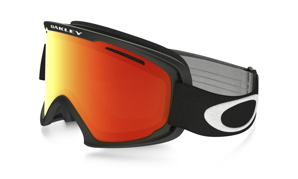 Eyesite - oakley-o2-xm-goggles-matte-black-fire-iridium.jpg