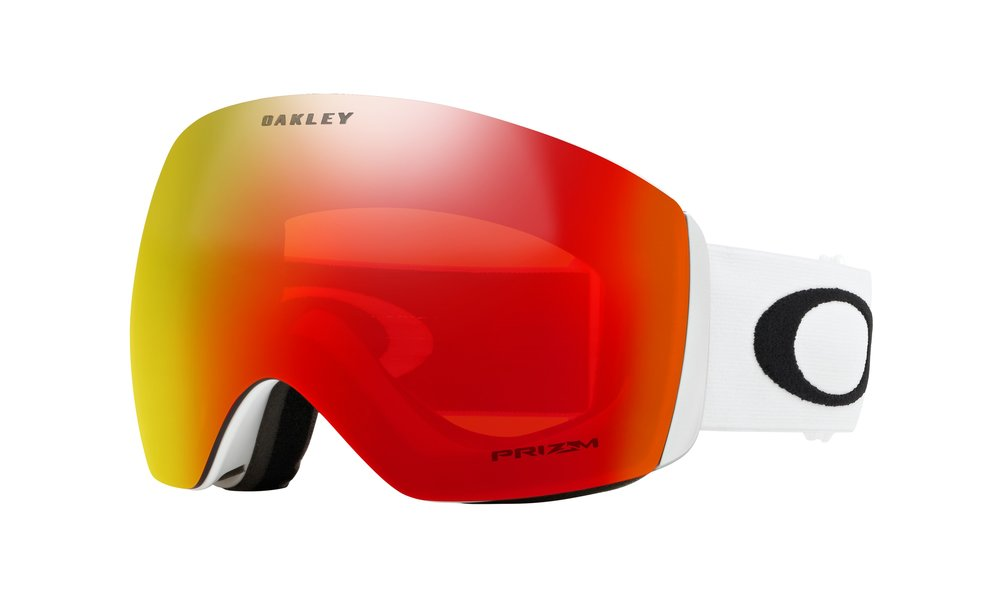 Eyesite - Oakley Flight Deck Prizm Torch Iridium.jpg