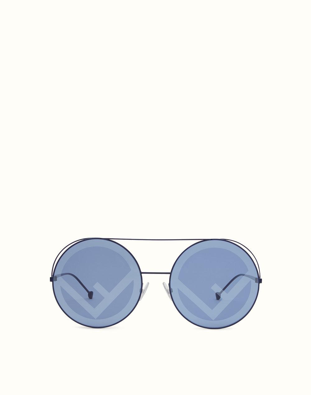 Fendi runaway blue.jpg
