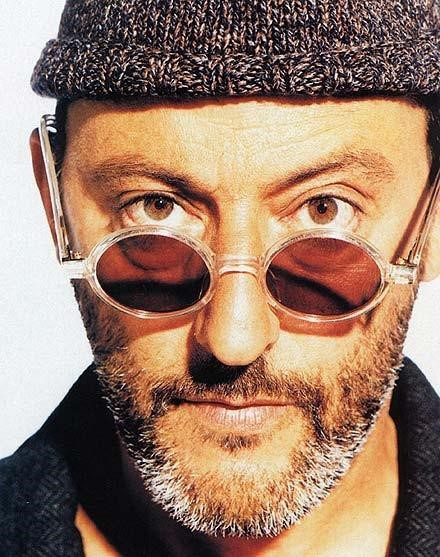 Leon the Professional2.jpg