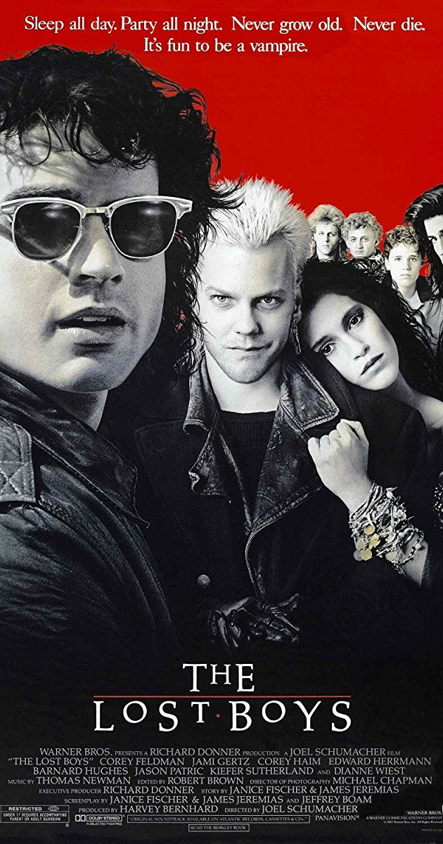 Eyesite - The Lost Boys.jpg