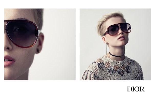 Eyesite - Dior Blog2.jpg