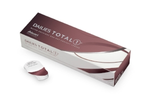 Alcon's-Dailies-Total-1®.jpg