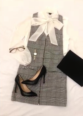 work wear vid_Moment.jpg
