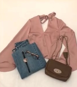 day wear movie_Moment(2).jpg