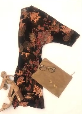 night wear vid_Moment.jpg