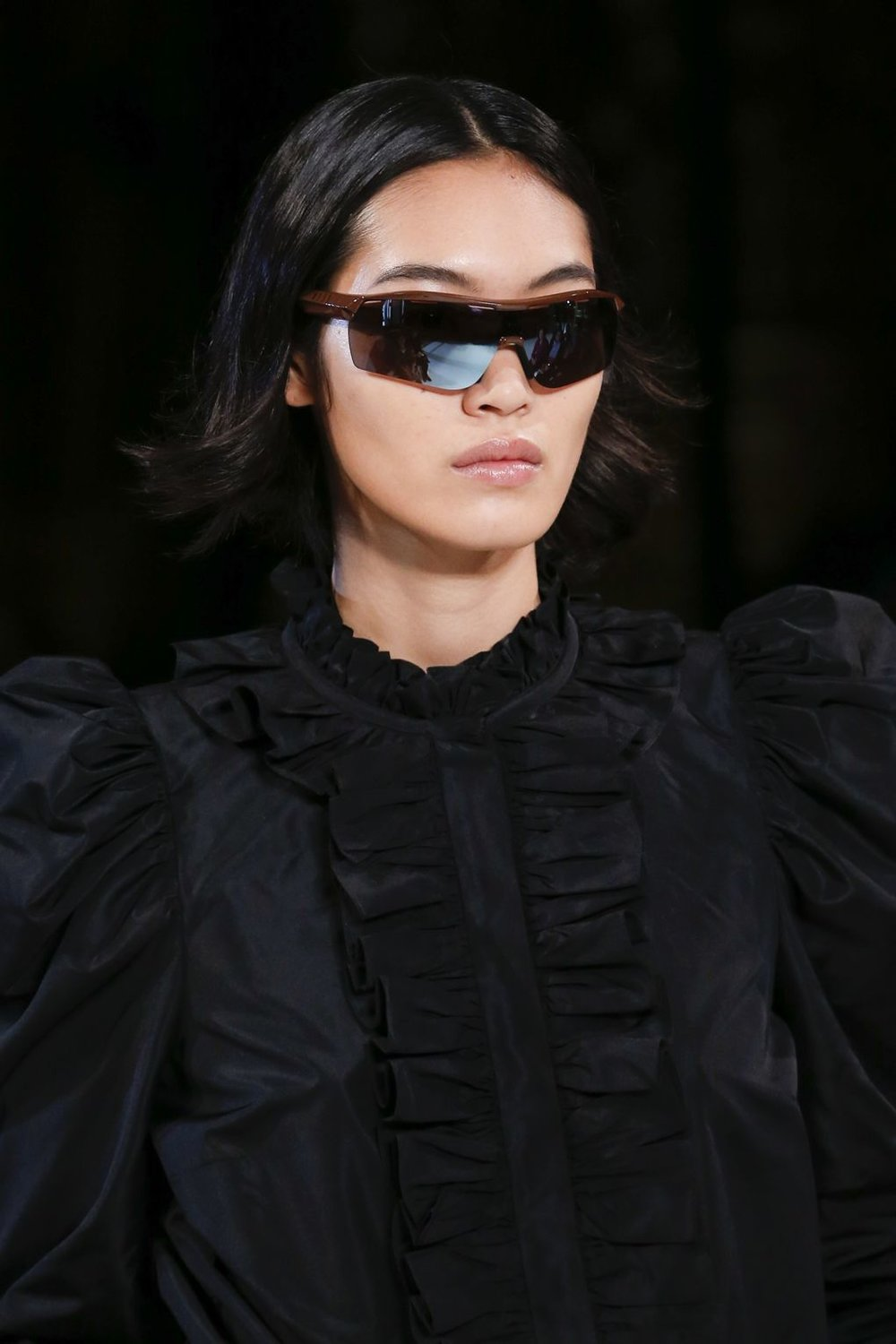 Stella Mccartney 2.jpg