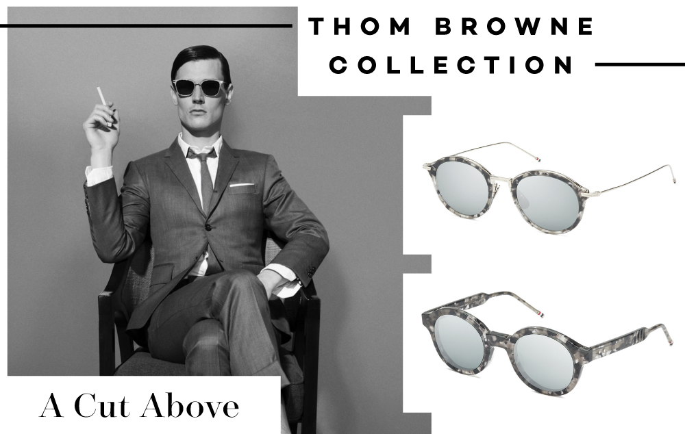 Eyesite_featured-collection-thom-browne1.jpg
