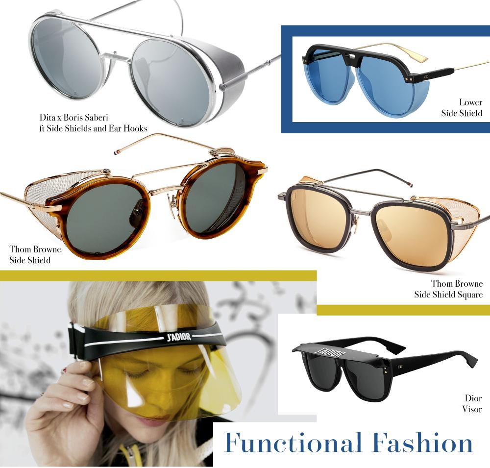 Eyesite_Style-Guide-SS18_2e.jpg