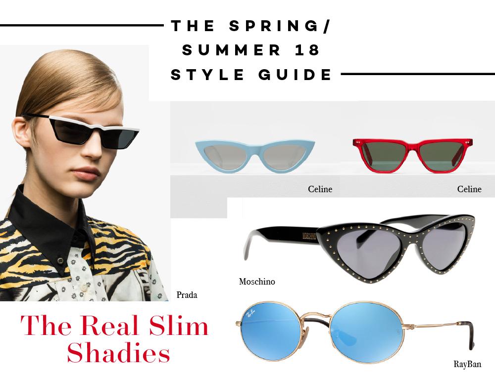 Eyesite_Style-Guide-SS18_1e.jpg