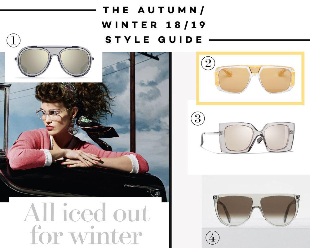 Eyesite-AW-Style-Guide1.jpg