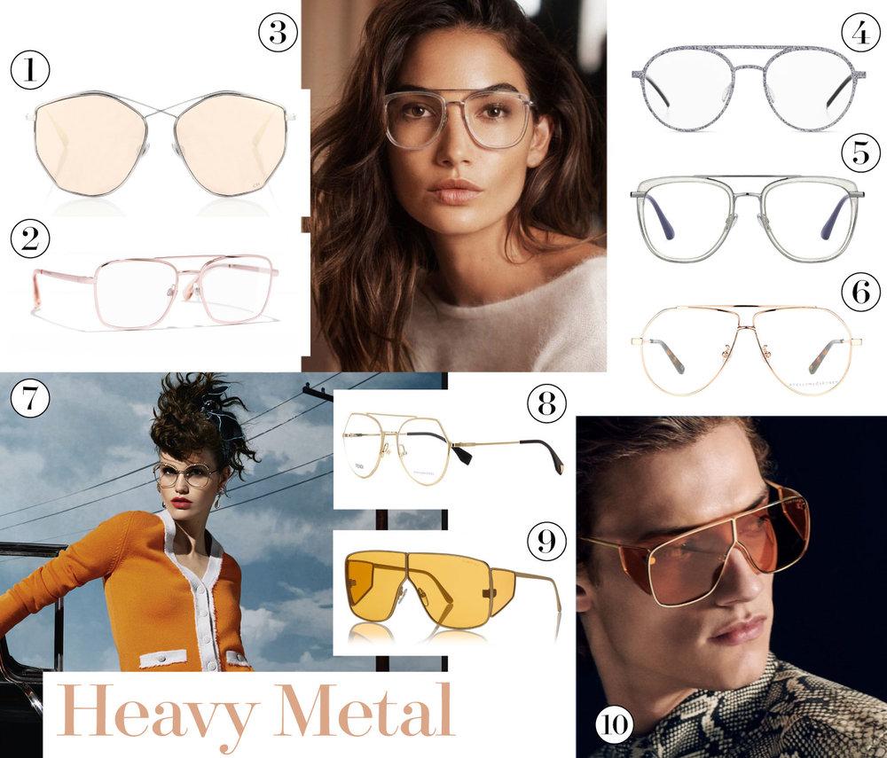 Eyesite-AW-Style-Guide3.jpg
