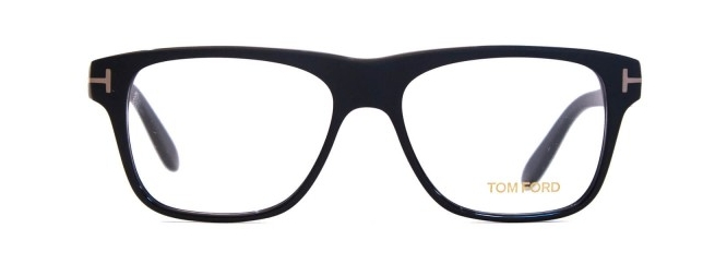 Off duty superheros should look no further than Tom Ford or Gucci's latest 2018 AW mens range for that striking dark acetate look.