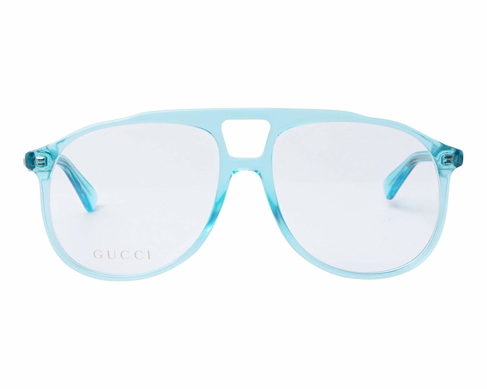 Gucci Optical 2.jpg