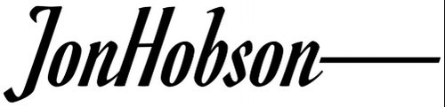 Jon Hobson.png