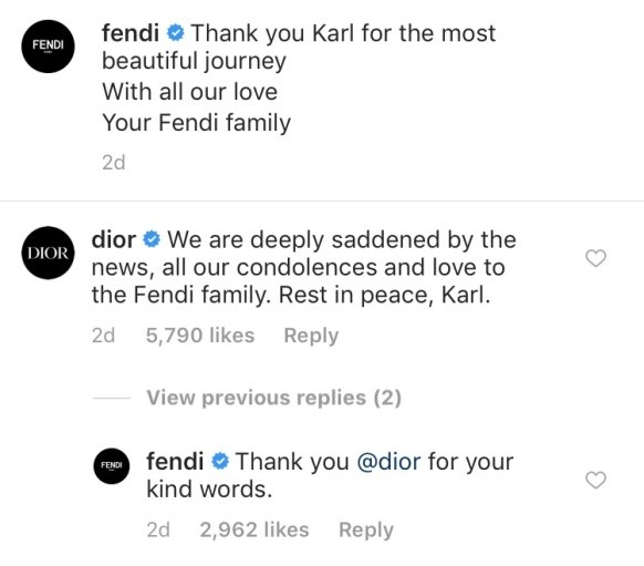 Tribute - Fendi.jpg