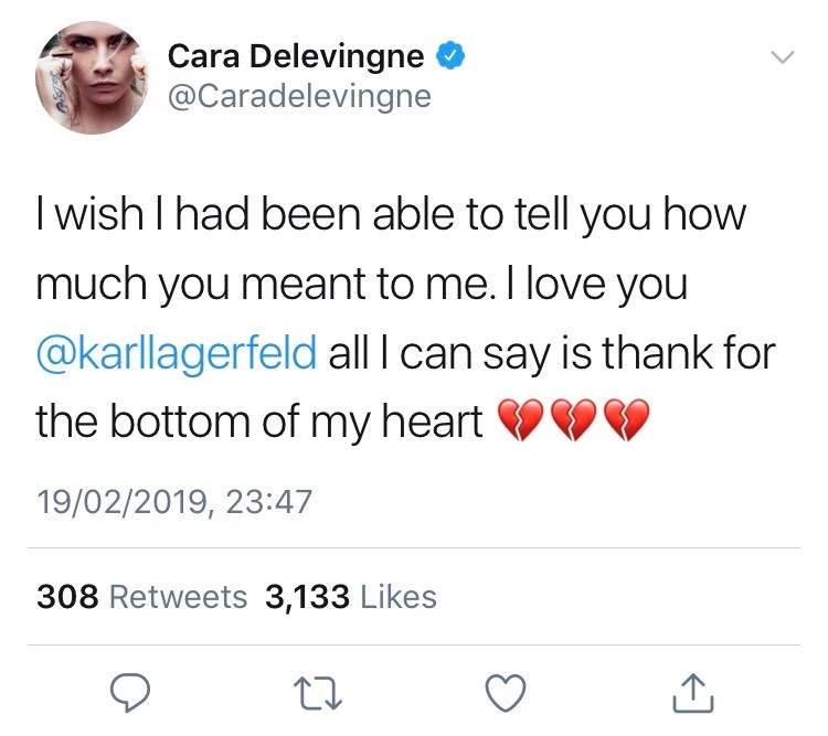Tribute - Cara Delevigne.jpg