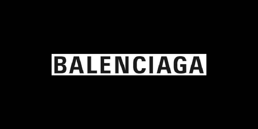 Balenciaga.png