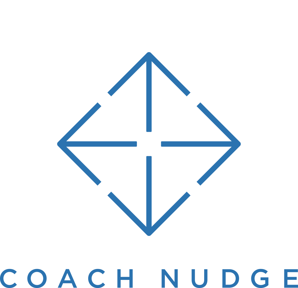 Coach Nudge