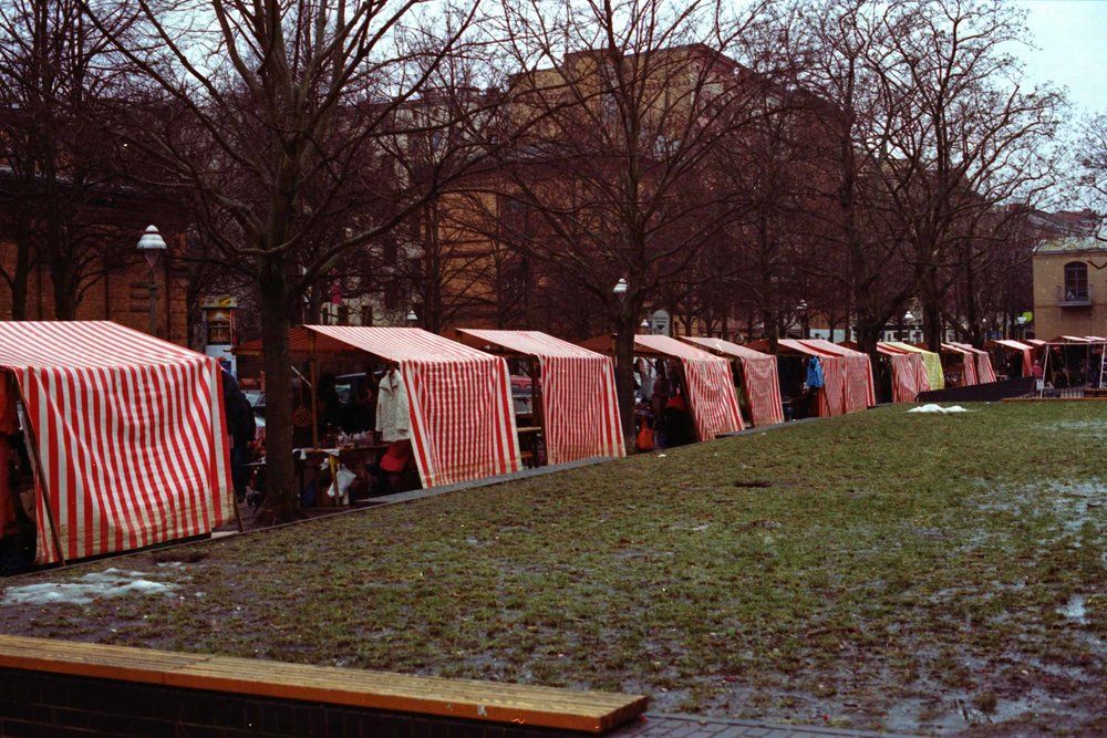 35mmFilmPortaitPortraMarketWinterBerlin.jpg