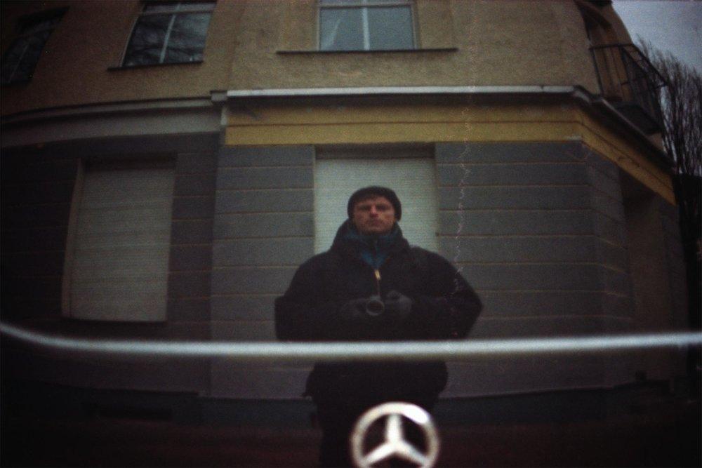 35mmFilmPortaitPortraMercedes.jpg