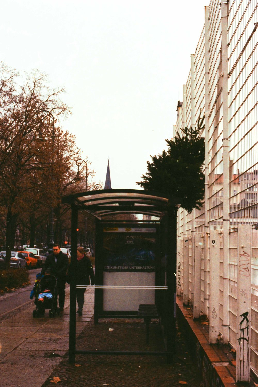 35mmFilmPortaitPortraStreetWinterBerlin.jpg