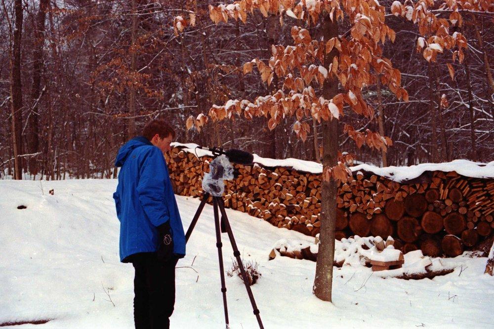35mmFilmPortaitPortraWinterTripod.jpg