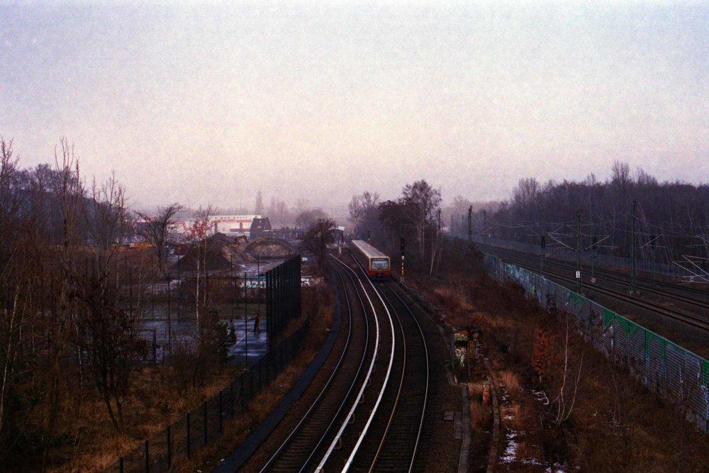 FujifilmFujicolorSuperiaX-TRA400CanonA-1_0021.jpg