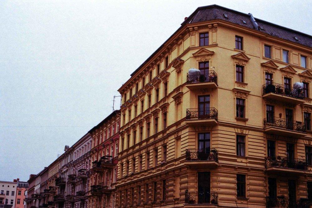 KodakUltraMax400CanonA-1_0024.jpg