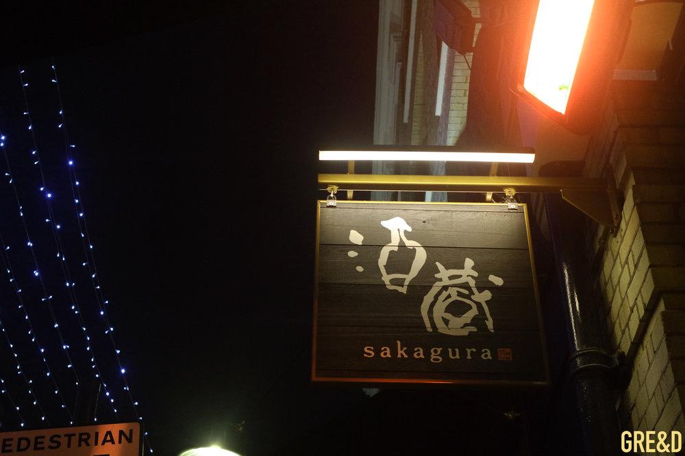 SAM_7450.jpg