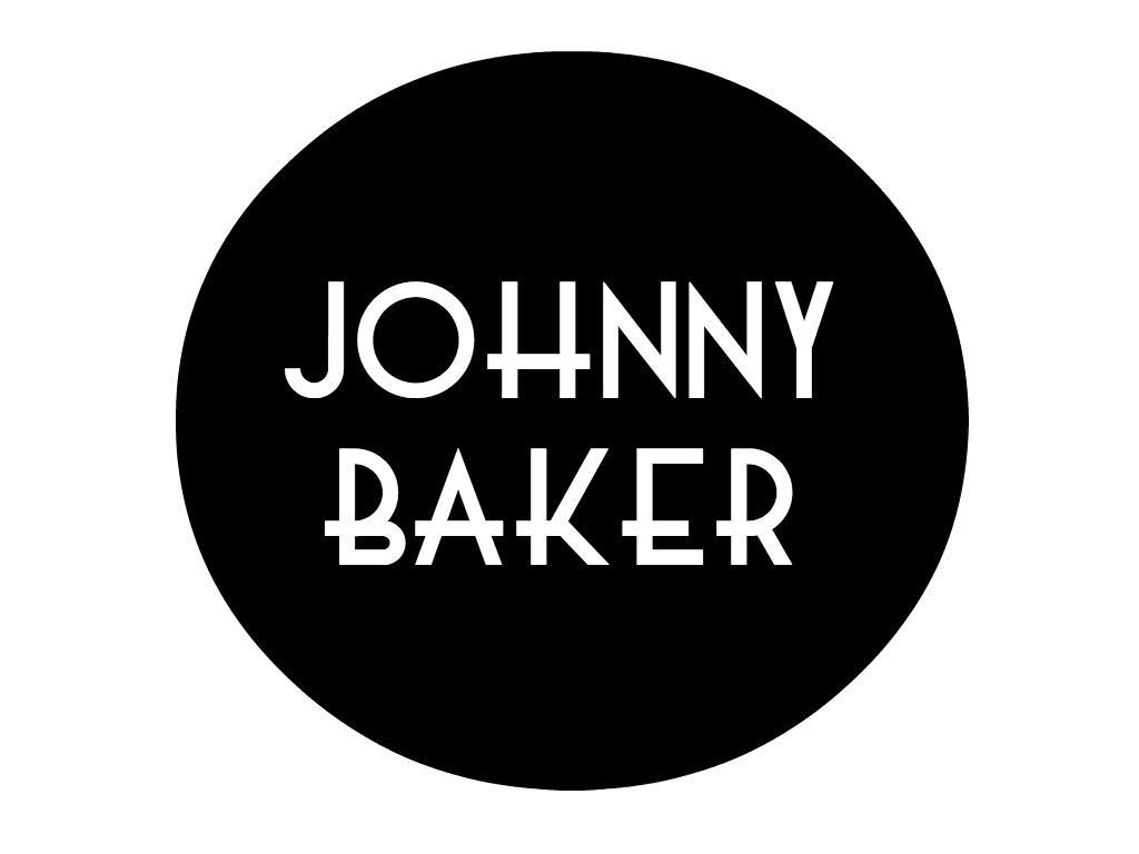 Johnny Baker
