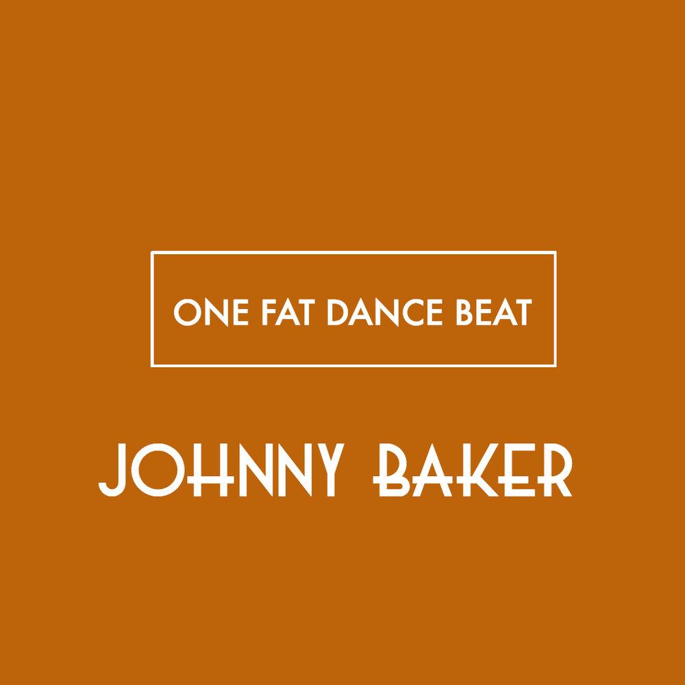 One Fat Dance Beat (JOHNNY BAKER BOOTLEG) - Drake VS. Dirty Rush & Gregor Es