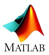MATLAB-logo2.png