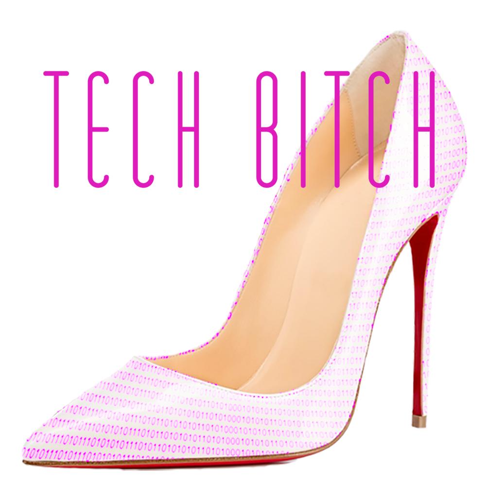 Tech_Bitch_Square_1400x1400 copy.png