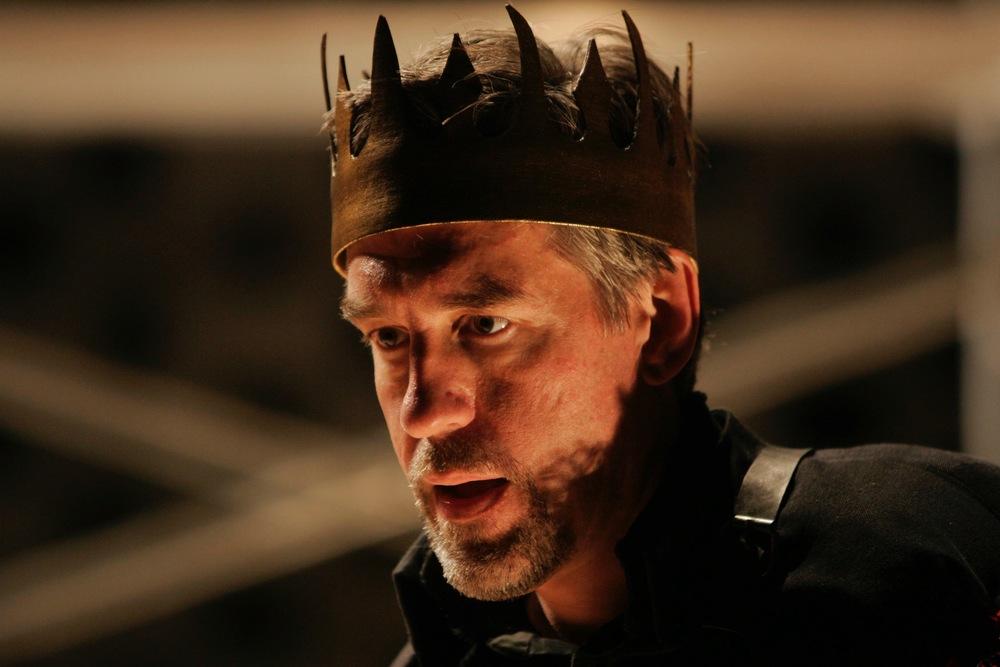 Richard in crown.jpg
