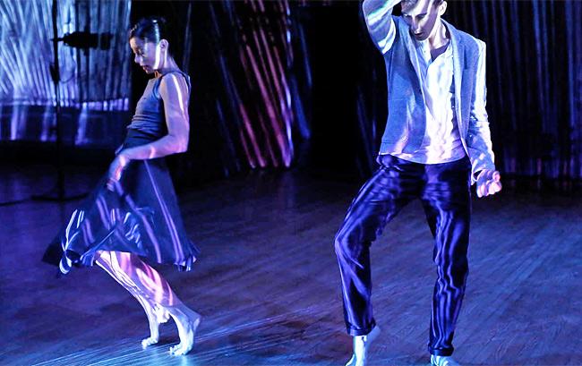 sally-silvers-dancers_650.jpg