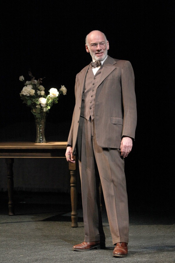 John Kavanagh in the Gate Theatre productiond of 'Death of a Salesman' by Arthur Miller. Photo Anthony Woods.jpg