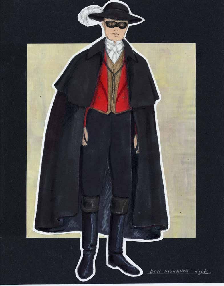 Don Giovanni- night 72.jpg