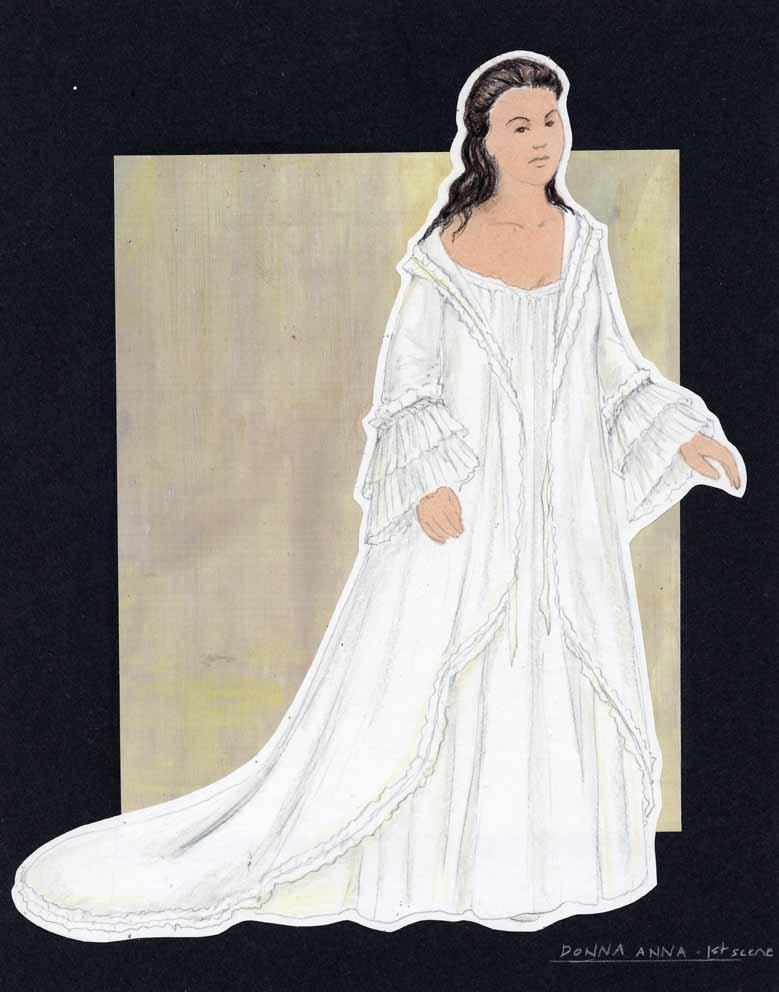 Donna Anna-1st scene 72.jpg