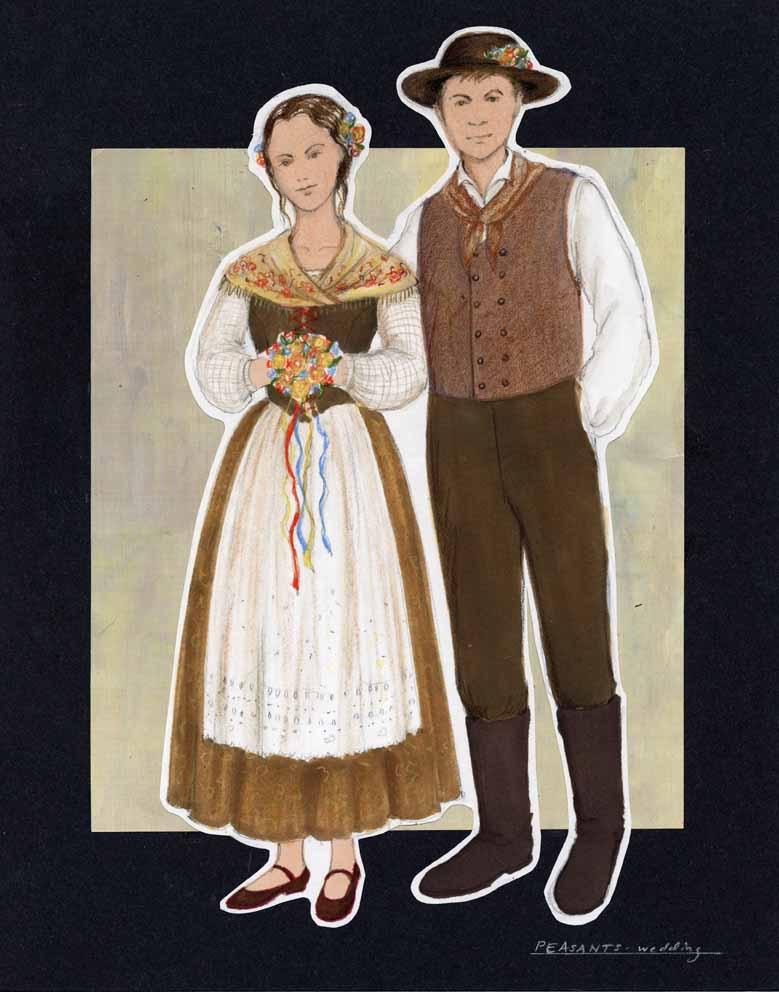 peasants-wedding 72.jpg