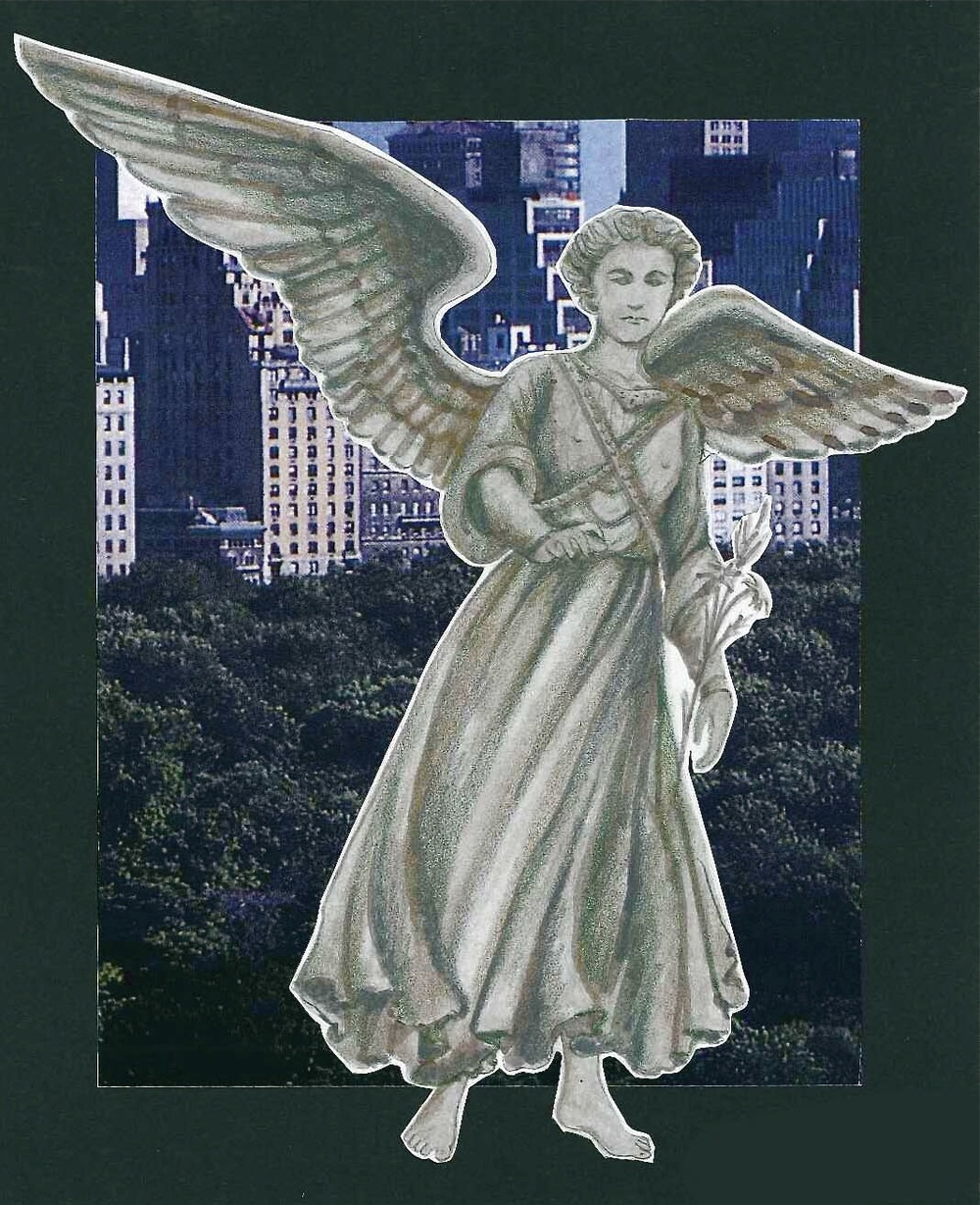 Fountain Angel_3.jpg