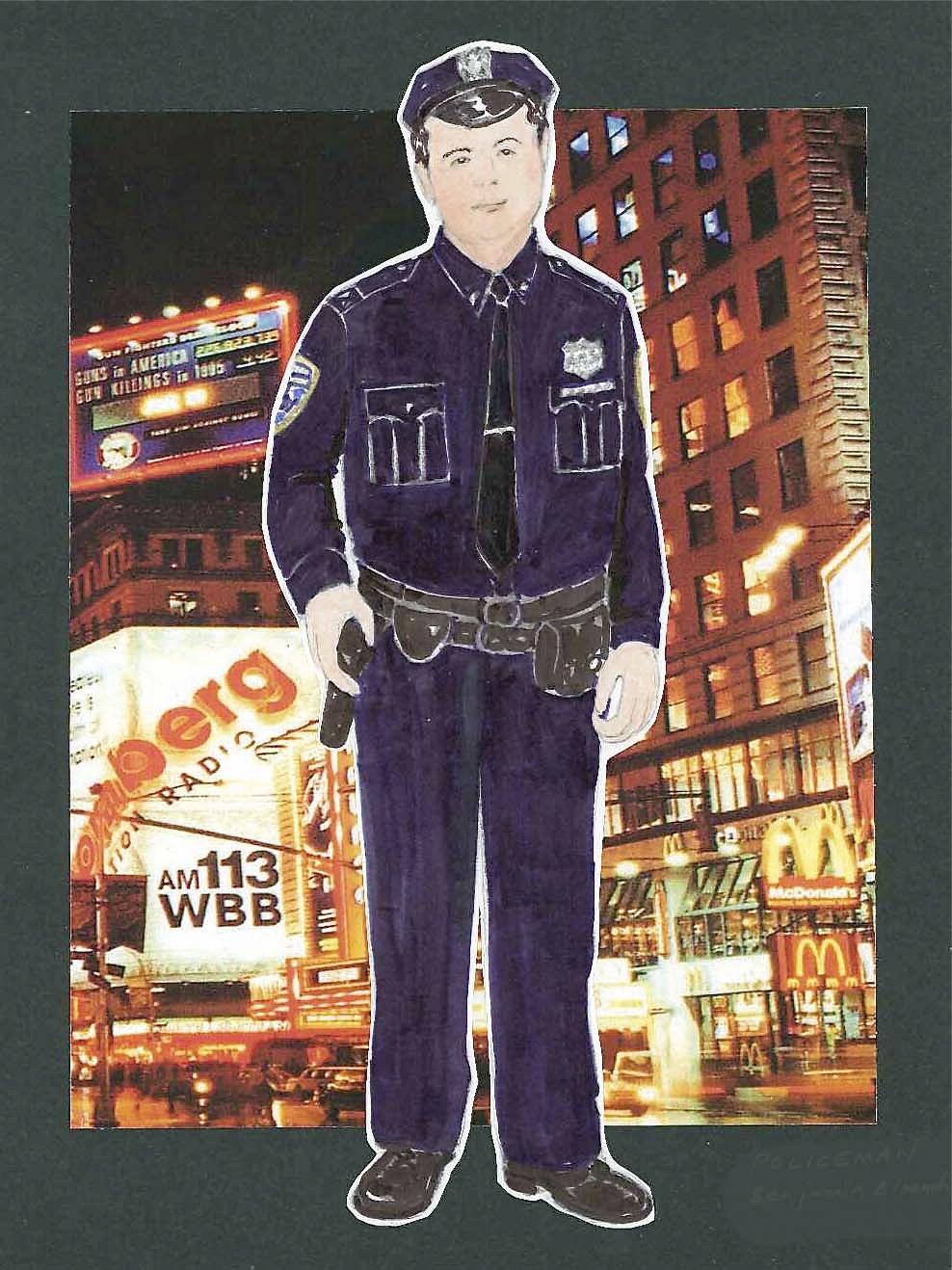 Policeman_3.jpg